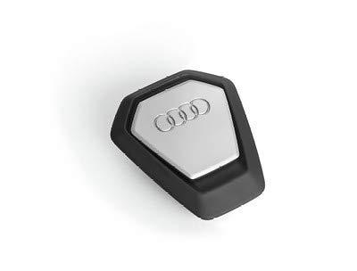 Dispensador de Fragancia para Audi