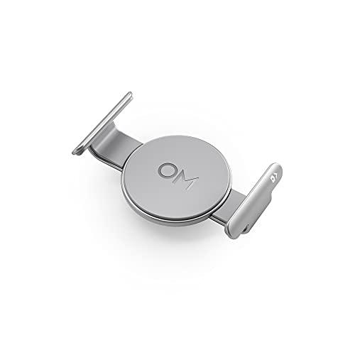 Morsetto magnetico DJI OM per smartphone 2