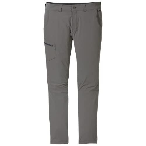 Outdoor Research Men's Ferrosi Pants - 30' Inseam