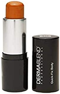 Quick Fix Body Full Coverage Foundation Stick - Golden