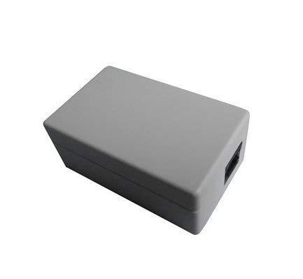 Grabadora telefónica, Llamada telefónica analógica Grabadora de Voz Consumo Inferior Memoria de 8GB No se Necesita Software Adicional