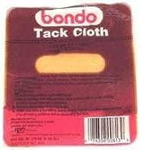 Bondo Dynatron 813 Bondo Tack Cloth