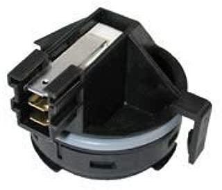 Detector de presencia d agua Whirlpool referencia: 481227128355 ...