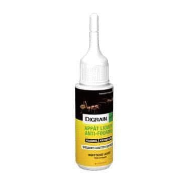 DIGRAIN Gel Anti-Fourmi - Flacon de 50ml