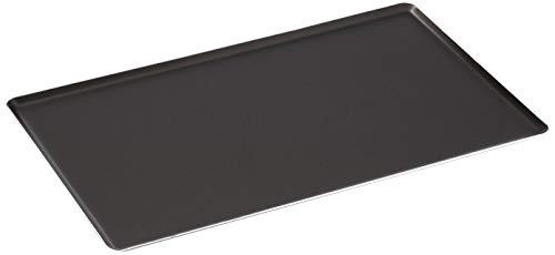De Buyer 8161.53 CHOC Backbleck alu antihaft beschichtet, GN 1/1 (32,5 x 53 cm)