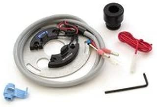 Dynatek Dyna S Ignition System - Compatible with Honda CB500 CB550 CB750