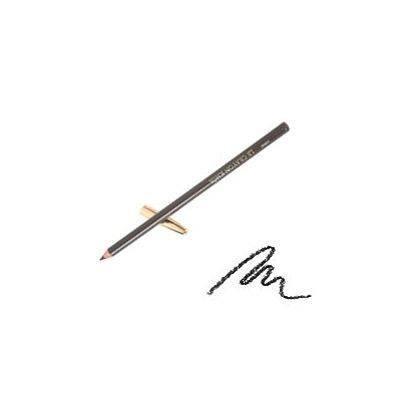 Lancome Lápiz Khol #01-Noir 1.8 gr
