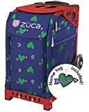 ZUCA Outlet ☆ Free Shipping