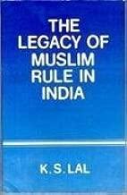 religious magazines in india