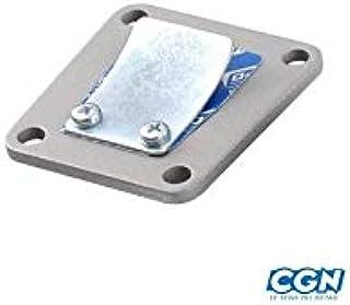 Motodak Culasse Cyclo teknix Adapt avec decompresseur 103//mvl//vogue//spx//rcx//wallaroo