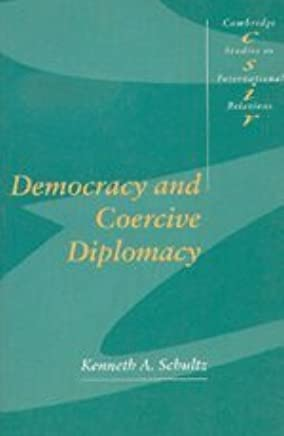 Diplomatic Theory of International Relations (Cambridge Studies in International Relations)