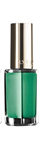 L'Oréal, Blanqueador uñas - 1 pieza