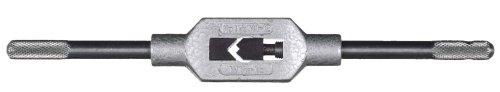 Connex - Klucz do gwintowników COXT674110 do M1-M12