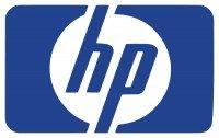 4x Original Patrone HP 934 HP 935 BK, Cy, Ma, Ye für HP Officejet PRO 6830 - Leistung ca. 400 Seiten/5%