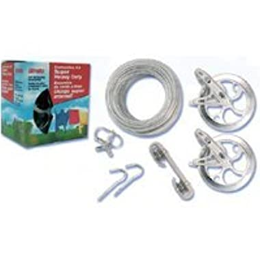 Strata Clothesline Kit Super Heavy Duty