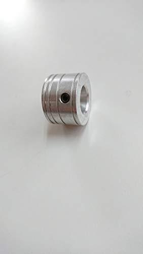電動ミシン目加工 筋入れ加工 ペーパーカッター(裁断機) A3 卓上タイプ 1台3役 (専用筋入れ刃受け台)