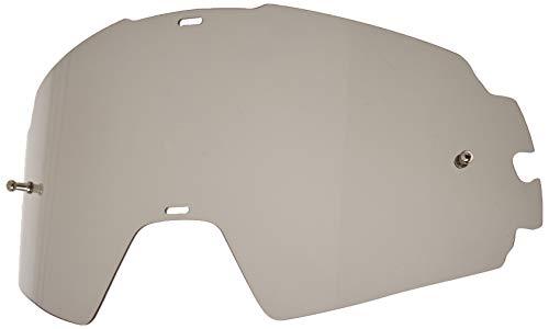 Blur 6023-911 Unisex-Erwachsene B-20 Ersatzlinse (grau, Einheitsgröße)