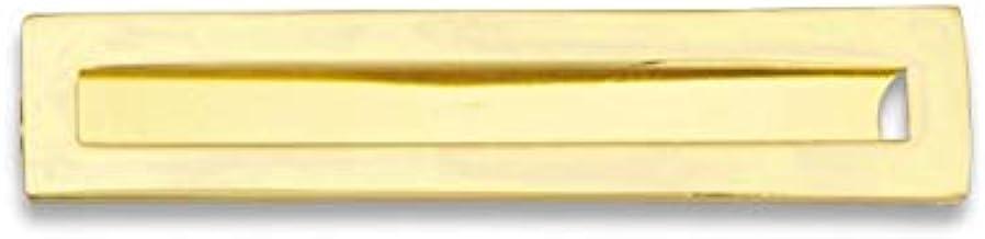 Albainox 9643 militaire accessoires, uniseks, volwassenen, meerkleurig, eenheidsmaat