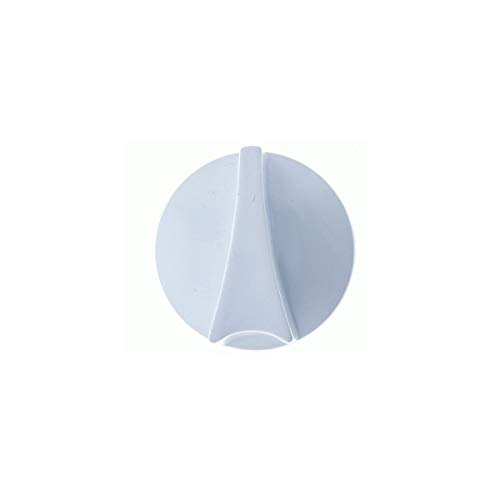 Fernbedienung Durchlauferhitzer Cointra 5L M5L5CL5