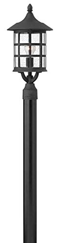 See the TOP 10 Best<br>Hinkley Outdoor Lamp Posts
