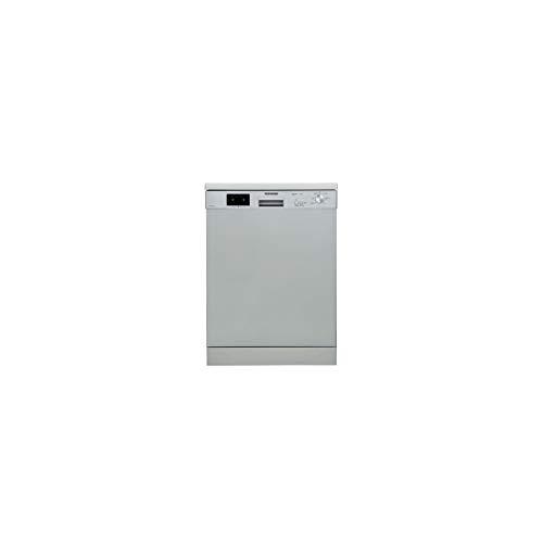 Lave vaisselle 60 cm Telefunken TKLV3P1345S - Lave...