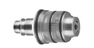 Dornbracht Thermostat-Kartusche 1/2 Zoll (1,27 cm) Teile 9150205090