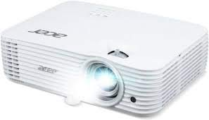 Acer P1555 DLP projector UHP 3D Full HD Projector