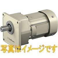 住友重機械工業 ZNFM1-1280-EP-20/A 屋外形 フランジ取付 三相200V 0.75kW プレストNEO プレミアム効率 ZNFM1-1280-EP-20-A