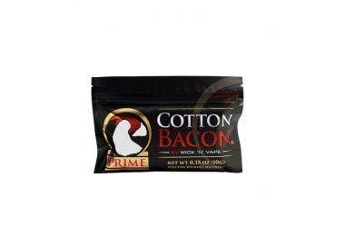 Wick N Vape Cotton Bacon Prime 10g