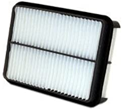 WIX Filters - 46162 Air Filter Panel, Pack of 1
