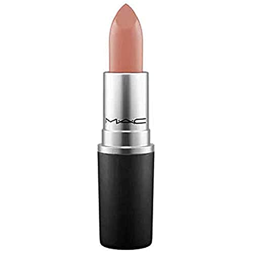 M.A.C Matte Lipstick Honey Love 3g Honeylove, 1 Count, standard