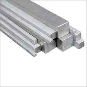 Max 72% OFF 1 PIECE of Now on sale Alloy 304 Stainless Steel 5 x Square - 16