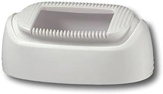 Braun Spare Part - Efficiency Cap for silk epil 5 , 7 - White