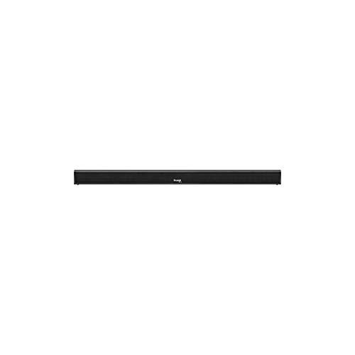 Soundbar 120 W