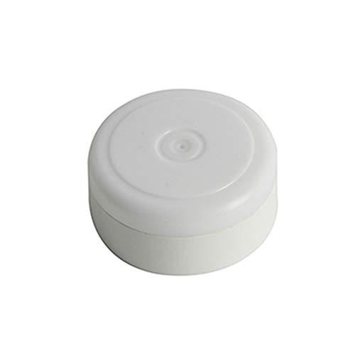 Mobestech - Lámpara de noche LED con sensor de contacto, brillo ajustable, luz nocturna para niños, lámpara pequeña y regulable para la lactancia materna de bebés