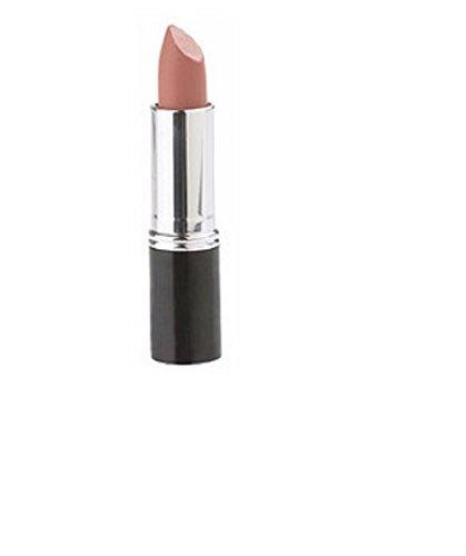 Laura Geller Cream Couture Soft Touch Matte Lipstick (Sweet Peach) by Laura Gel