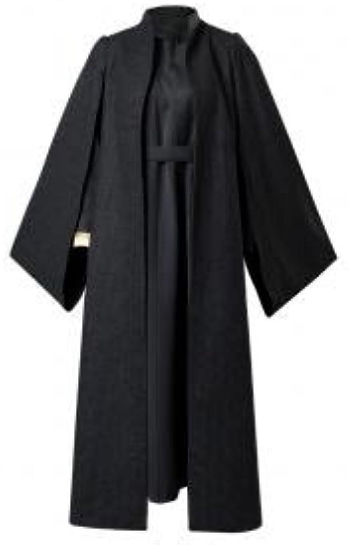 Star Wars 8  The Last Jedi Leia Organa Solo Outfit Ver. 2 Cosplay Kostüm Damen XL B07BLVDZQH Glücklicher Startpunkt  | Praktisch Und Wirtschaftlich