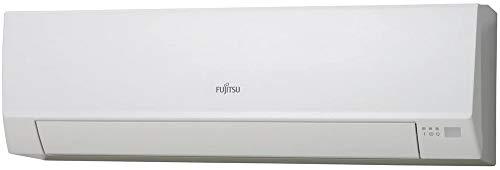 Aire Acondicionado Split Inverter Marca Fujitsu