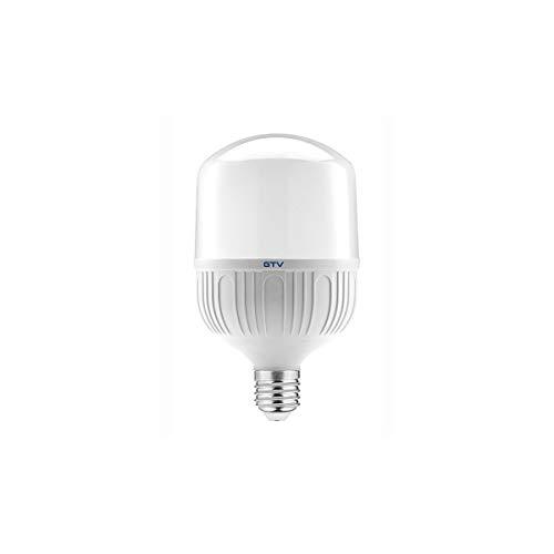 CGC ZEER HELDERE LED 50W E27 Lamp 4500lm 4000k