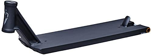 North Tabla Scooter Horizon Negro Mate 6.2x22