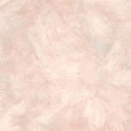 床張替 リフォーム (工事費込) | トイレ | フロアタイルからクッションフロア 張替え | リリカラ LH80625