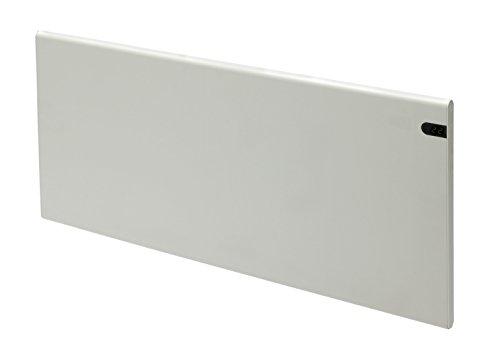 Adax Neo NP Color blanco - Calefactor (Color blanco, LCD,...