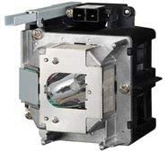 Replacement for Sharp Xc-sv100w Lamp & Housing Projector Tv Lamp Bulb by Technical Precision