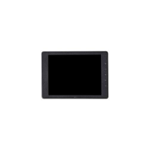 DJI CrystalSky Monitor 7,85 Zoll Hohe Helligkeit Ultraheller 1000-cd/m2-Bildschirm mit einer Auflösung von 2048x1536 Pixel, kompatibel mit der DJI GO/ DJI GO 4-Anwendung, Autonomie bis zu 6 Stunden