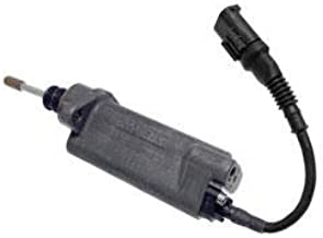for BMW e46 M3 w/SMG Clutch Slave Cylinder OEM