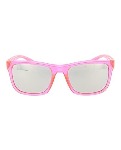 PUMA S0344404 Gafas, Multicolor, 54 mm Unisex Adulto