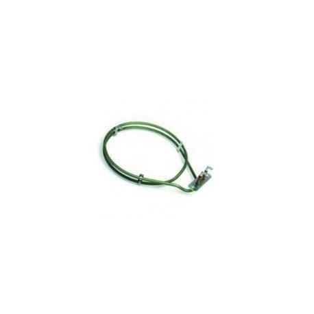 CubetasGastronorm - Resistencia Horno 1260w 230v dobra - 93GS10046