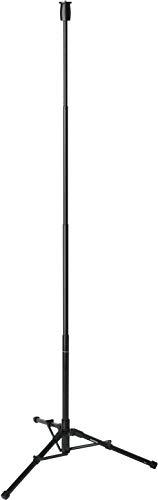 RICOH THETA Stand TD-2: Compatibile con tutti i modelli RICOH THETA della serie, Dimensioni: estensione massima: 150cm / Lunghezza chiusa: 45.7cm / Peso: 463g