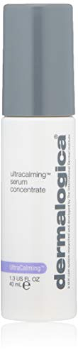 Dermalogica Ultra Calming Serum Concentrate unisex, 40 ml, 1er Pack (1 x 73 g)