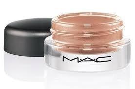 Mac Pro Longwear Paint Pot- Layin' Low by M.A.C